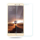 Xiaomi Redmi Note 3 Flos Tempered Glass Screen Protector -Accessories -flosmall - 1