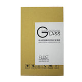 Xiaomi Redmi Note 3 Flos Tempered Glass Screen Protector -Accessories -flosmall - 2