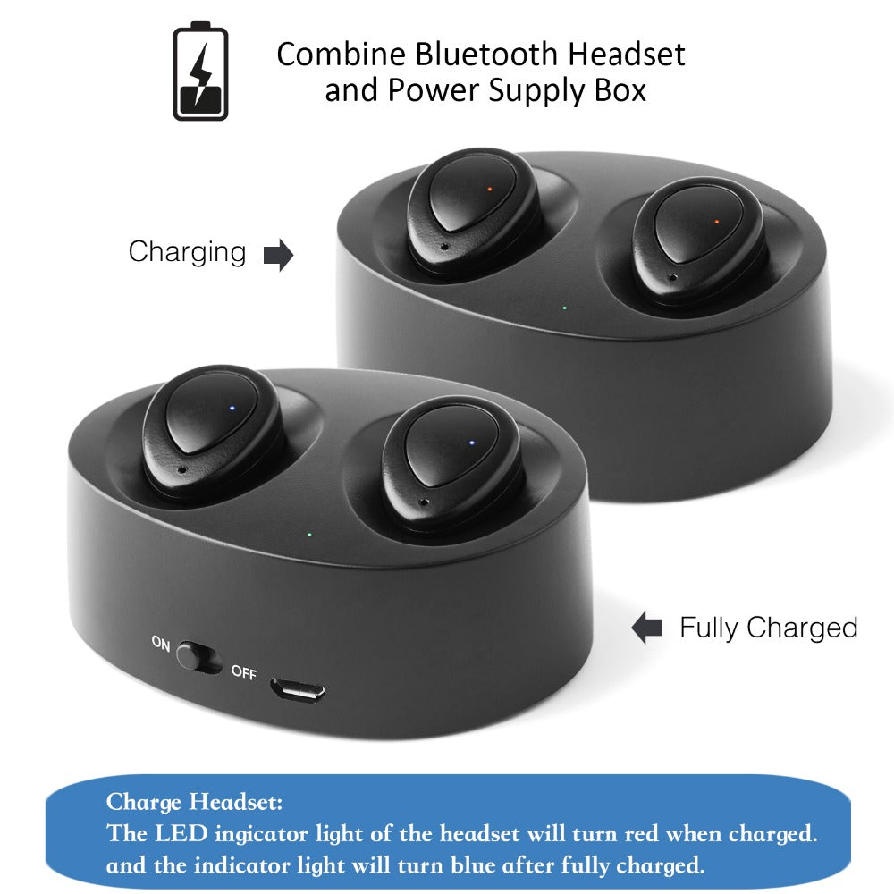 flos s15 mini wireless earbuds bluetooth sports headset iphone 3g user manual iphone 3g user manual