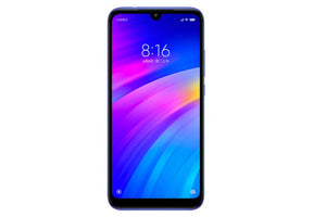 Redmi 7 3GB+32GB