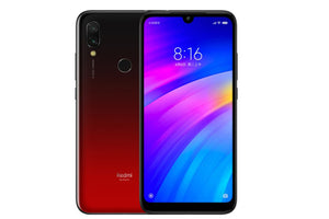 Redmi 7 4GB+64GB