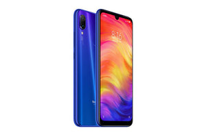 Redmi Note 7 3GB+32GB