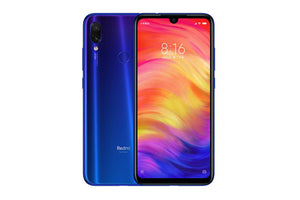 Redmi Note 7 4GB+64GB
