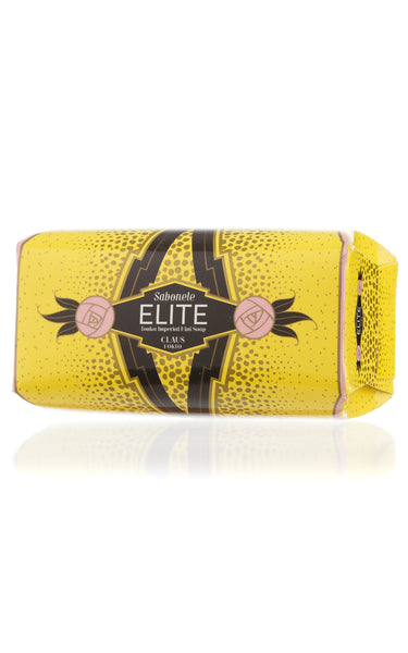 Elite - Tonka Imperial - Mini Soap 50g
