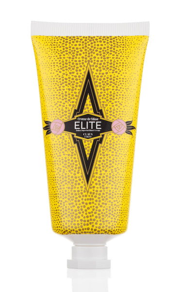 Elite - Tonka Imperial - Hand Cream