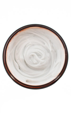 Sleepy Cow - Calming Body Butter