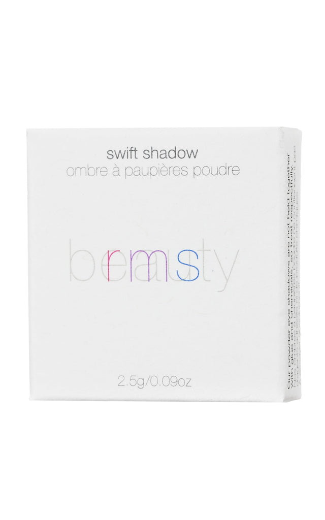 Swift Shadow - Enchanted Moonlight EM-64