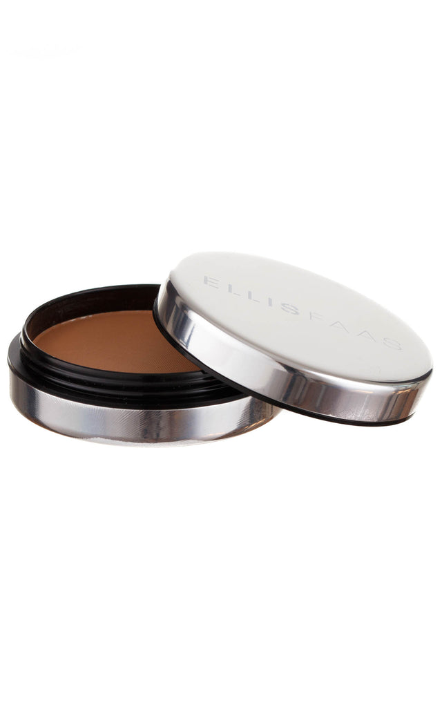 Compact Powder S403 - Dark