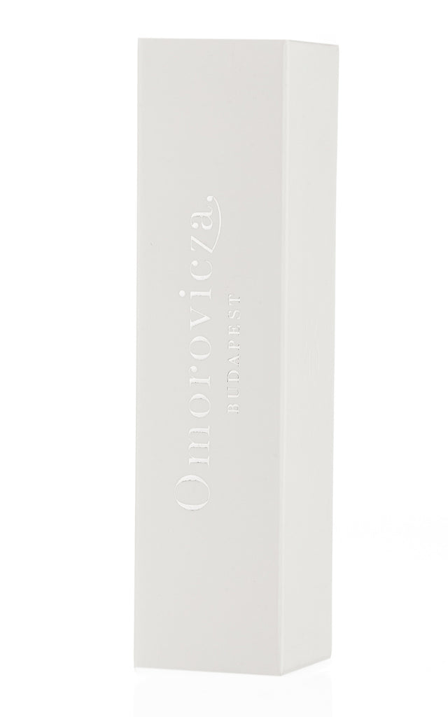 Mineral Touch Concealer - Ivory