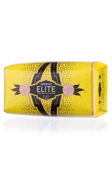 Elite - Tonka Imperial - Bath Soap 150g