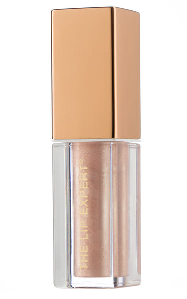 Let's Glow Lip Illuminator - Pearl