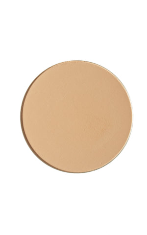 Compact Powder S402 - Medium