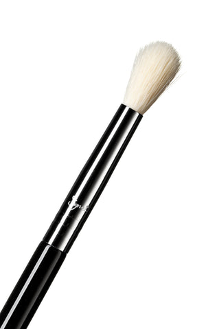 E35 - Tapered Blending Brush