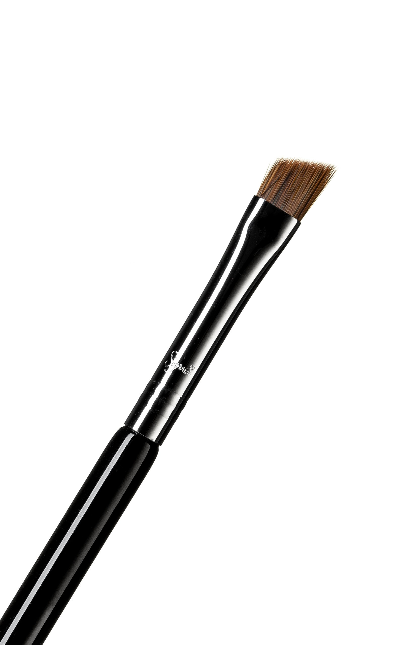 E75 Angled Brow Brush Savage Beauties