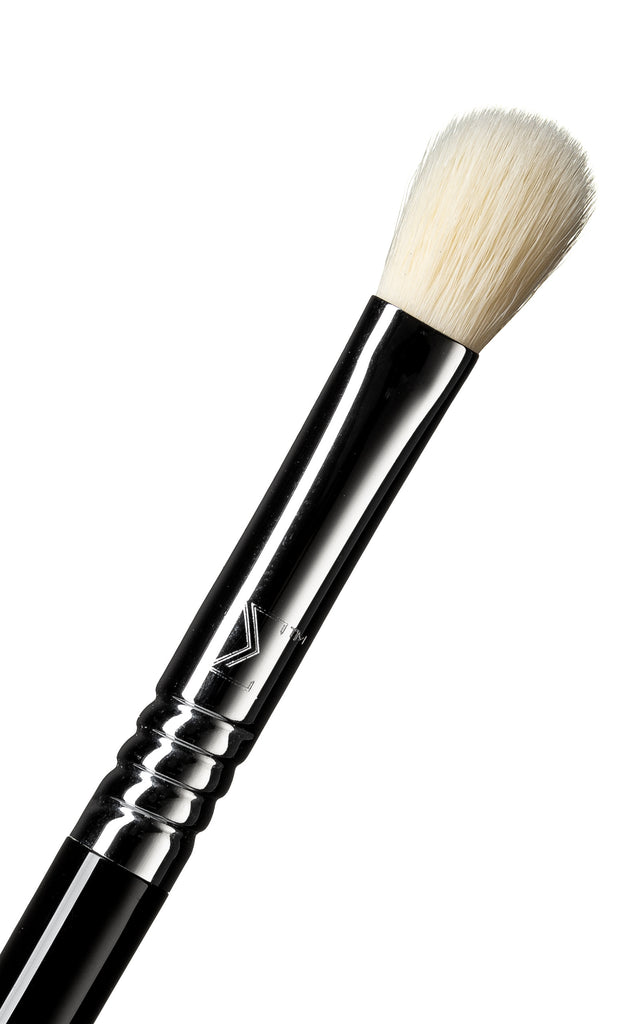 E25 - Blending Brush