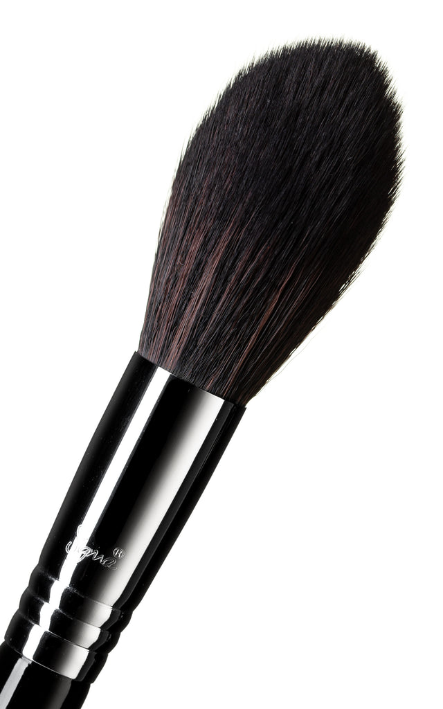 F37 - Spotlight Duster™ Brush
