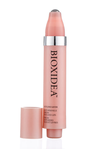 Outline Saver Eyes & Lips Anti-Wrinkle Serum