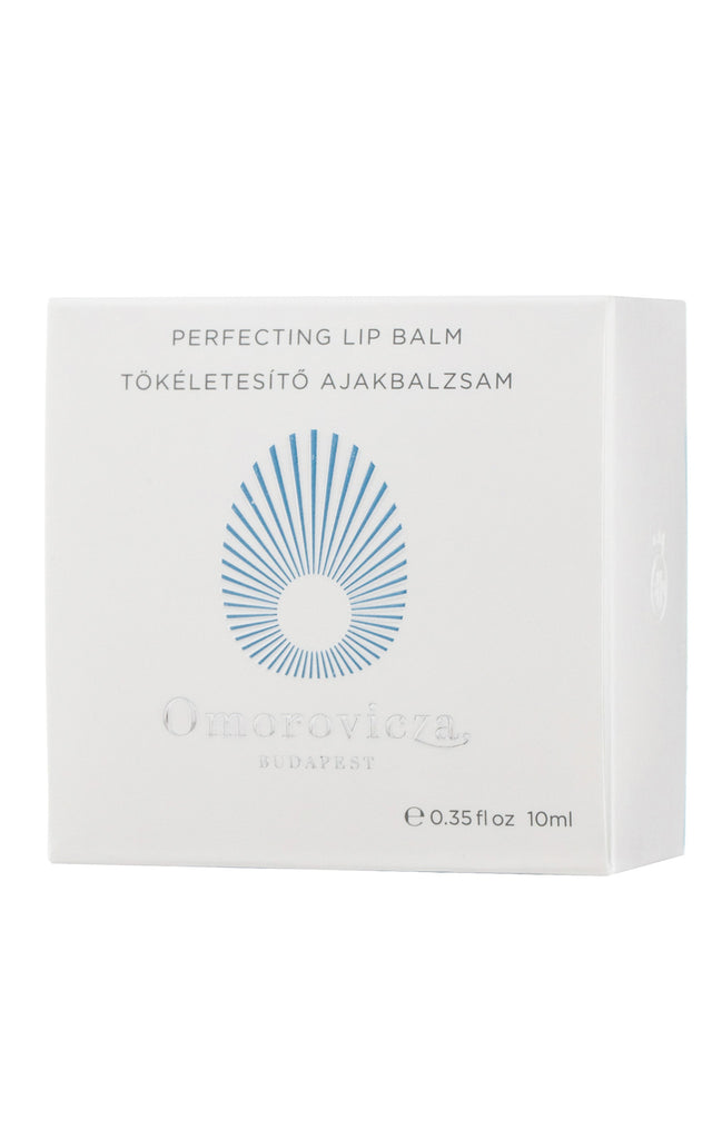 Perfecting Lip Balm