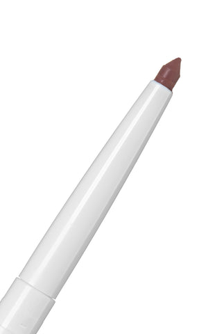 Lip Liner - Nighttime Nude