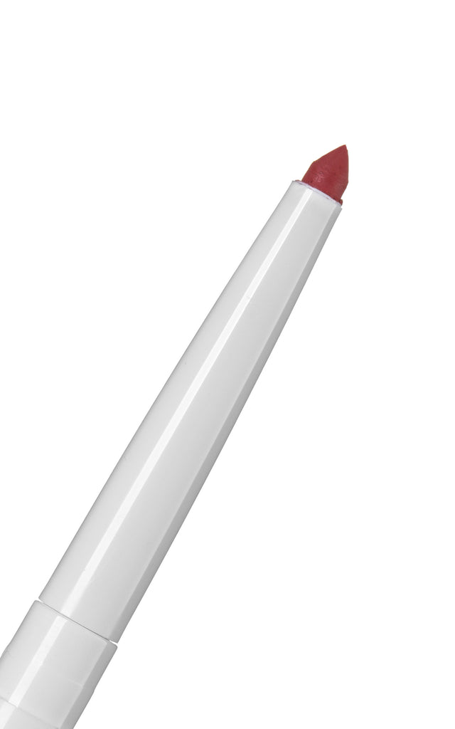 Lip Liner - Dressed-up Red