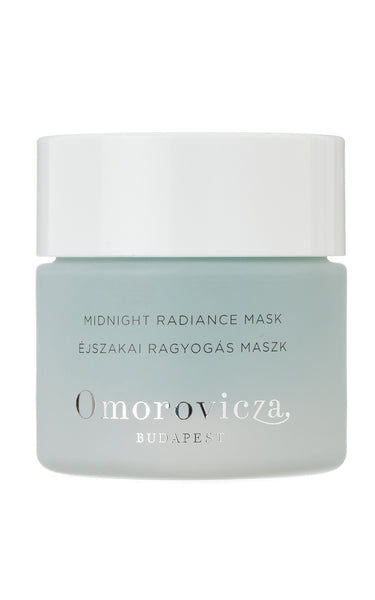 Midnight Radiance Mask