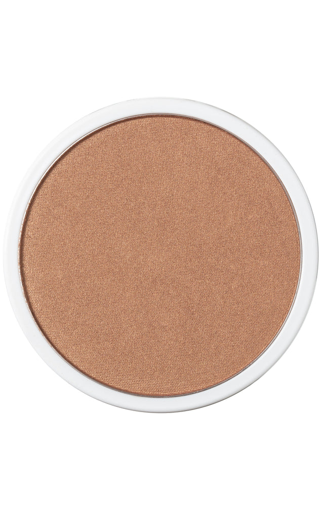 Luminizing Powder - Madeira Bronzer