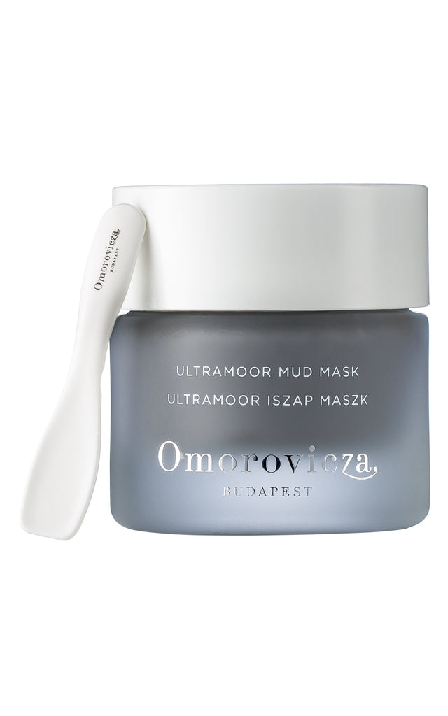 Ultramoor Mud Mask