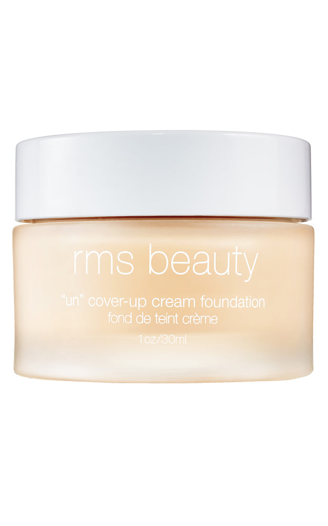 """Un"" Cover-Up Cream Foundation - Shade 11.5"