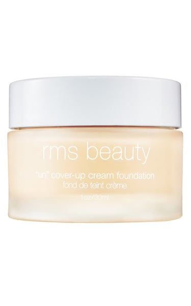 """Un"" Cover-Up Cream Foundation - Shade 11"