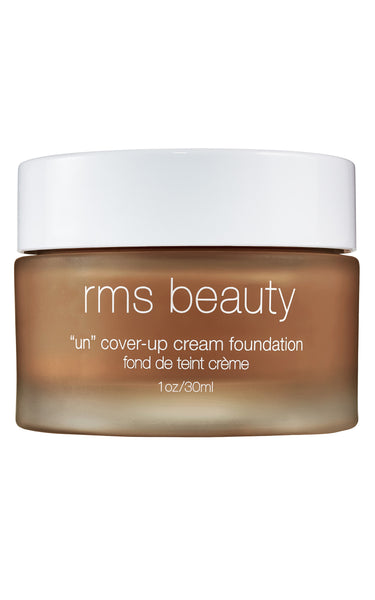 """Un"" Cover-Up Cream Foundation - Shade 111"