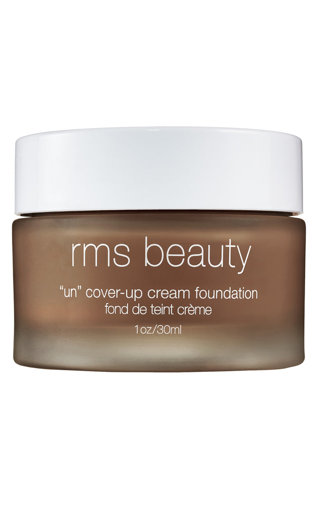 """Un"" Cover-Up Cream Foundation - Shade 122"