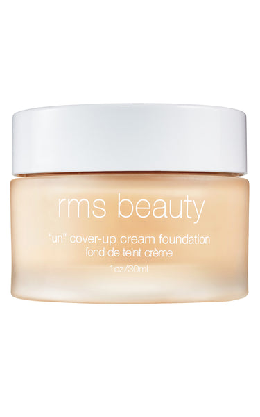 """Un"" Cover-Up Cream Foundation - Shade 22.5"