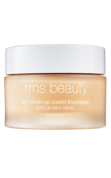 """Un"" Cover-Up Cream Foundation - Shade 33"