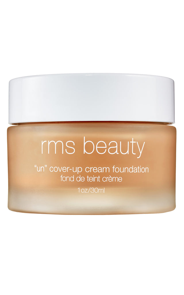 """Un"" Cover-Up Cream Foundation - Shade 66"