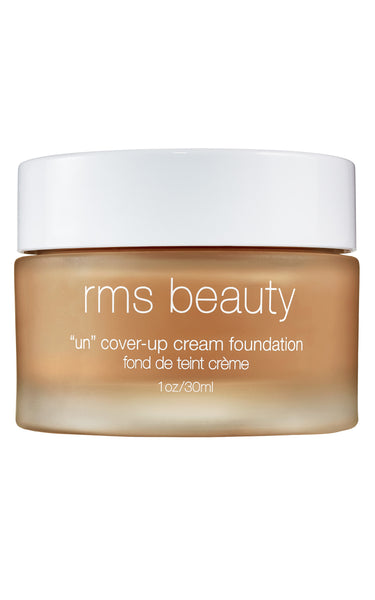 """Un"" Cover-Up Cream Foundation - Shade 77"