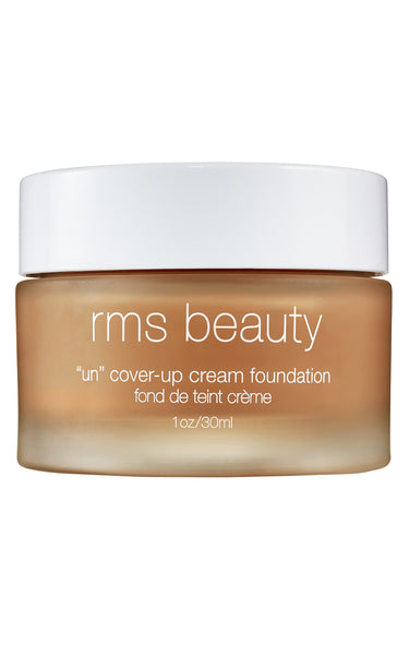 """Un"" Cover-Up Cream Foundation - Shade 88"