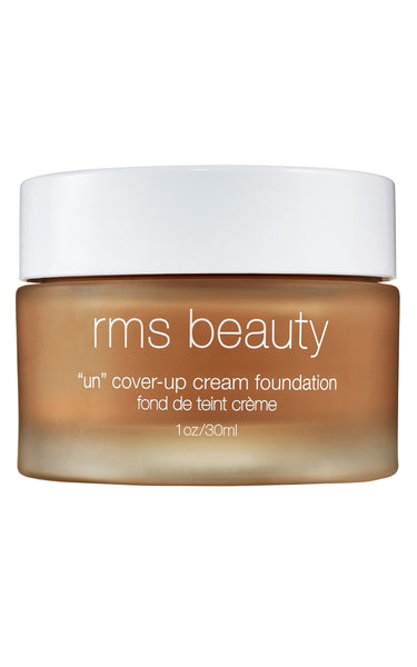 """Un"" Cover-Up Cream Foundation - Shade 99"