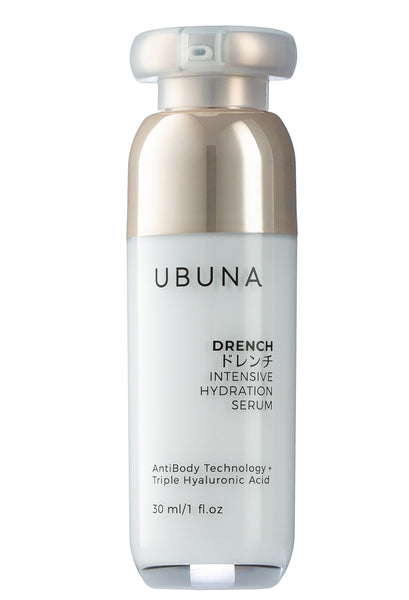 Drench Intensive Hydration Serum