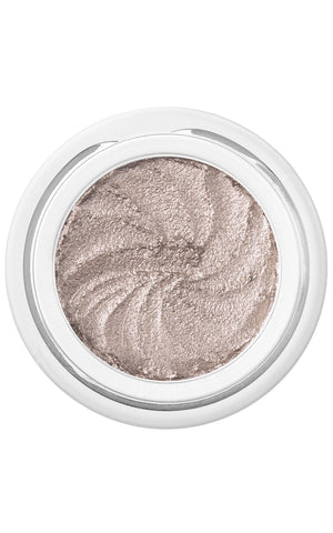 Cream Eye Polish - Aura