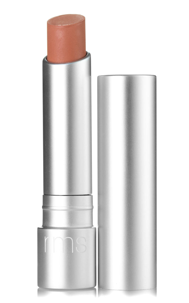 Wild With Desire Lipstick - Breathless
