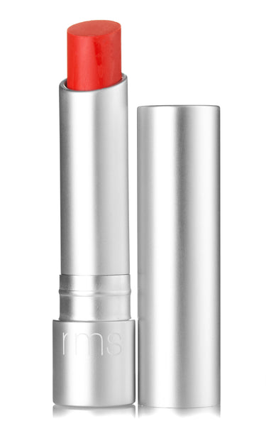 Wild With Desire Lipstick - Firestarter