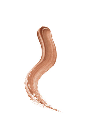 Milky Lips L206 - Nude Brown
