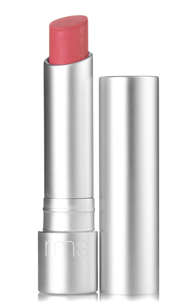 Wild With Desire Lipstick - Pretty Vacant