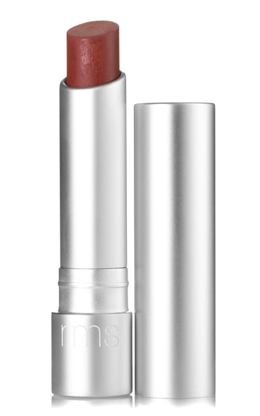 Wild With Desire Lipstick - Rapture