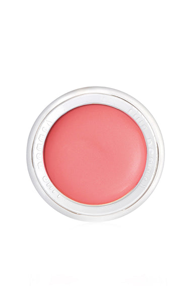 Lip2cheek - Demure