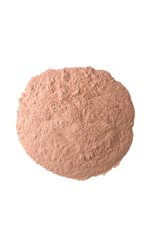 "Tinted ""Un"" Powder - Shade 2-3"