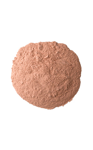 "Tinted ""Un"" Powder - Shade 3-4"