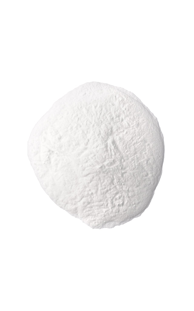 """Un"" Powder - Translucent"