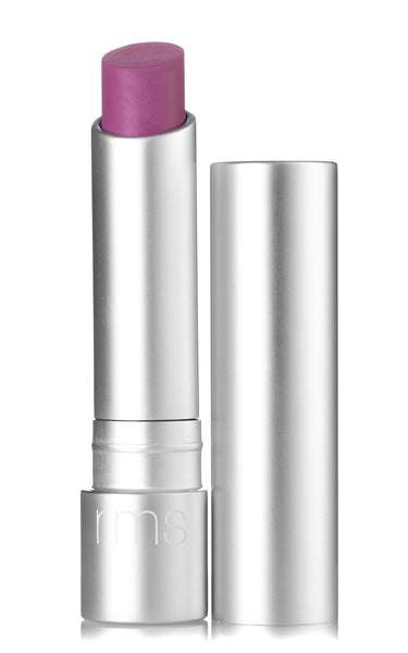 Wild With Desire Lipstick - Sweet Nothing