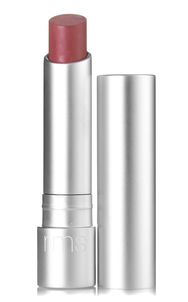Wild With Desire Lipstick - Temptation